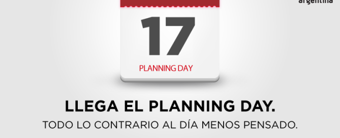 Planning-day-2